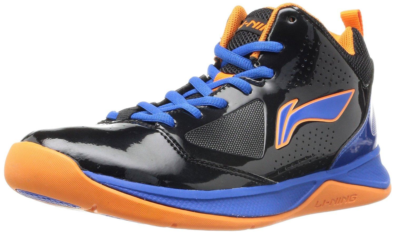 li ning 李宁 男 篮球鞋 abph173