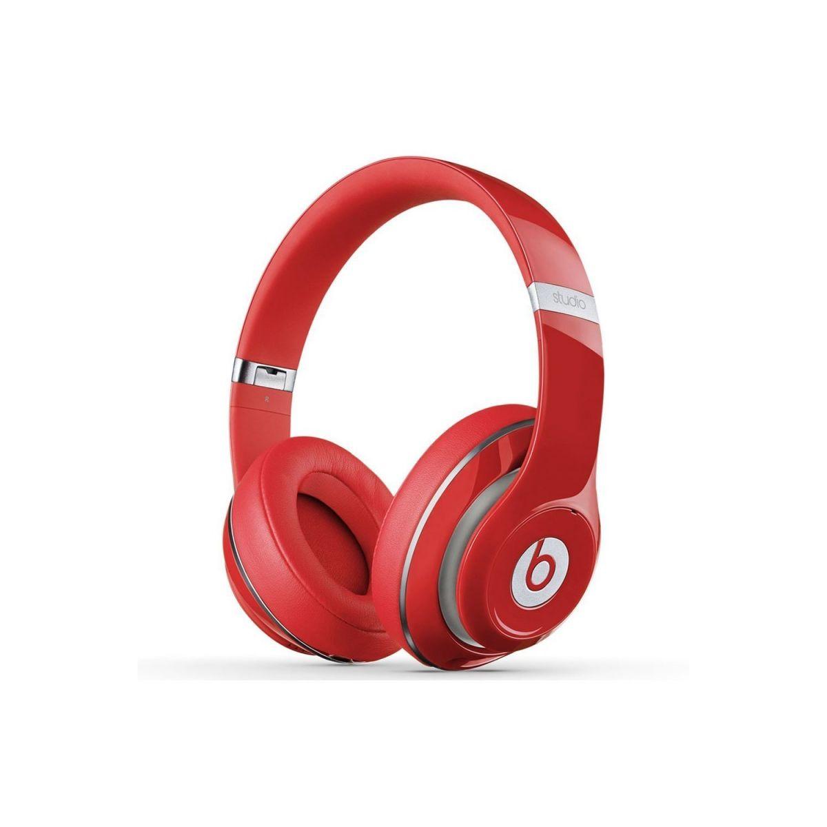 eatsstudio2.0新版录音师头戴式耳机