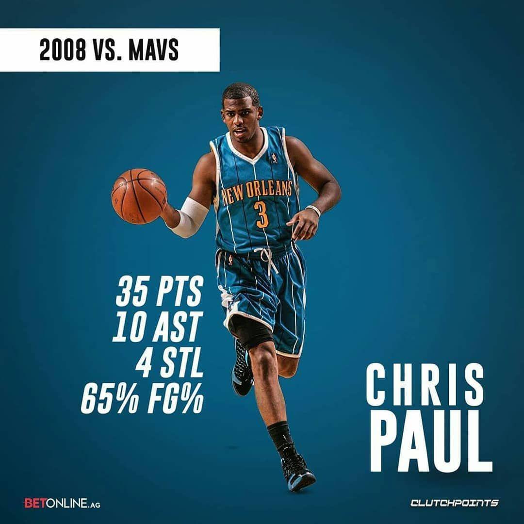 美媒盘点季后赛首秀亮眼的6名球员:罗斯36分11助攻领衔 NBA新闻 第3张