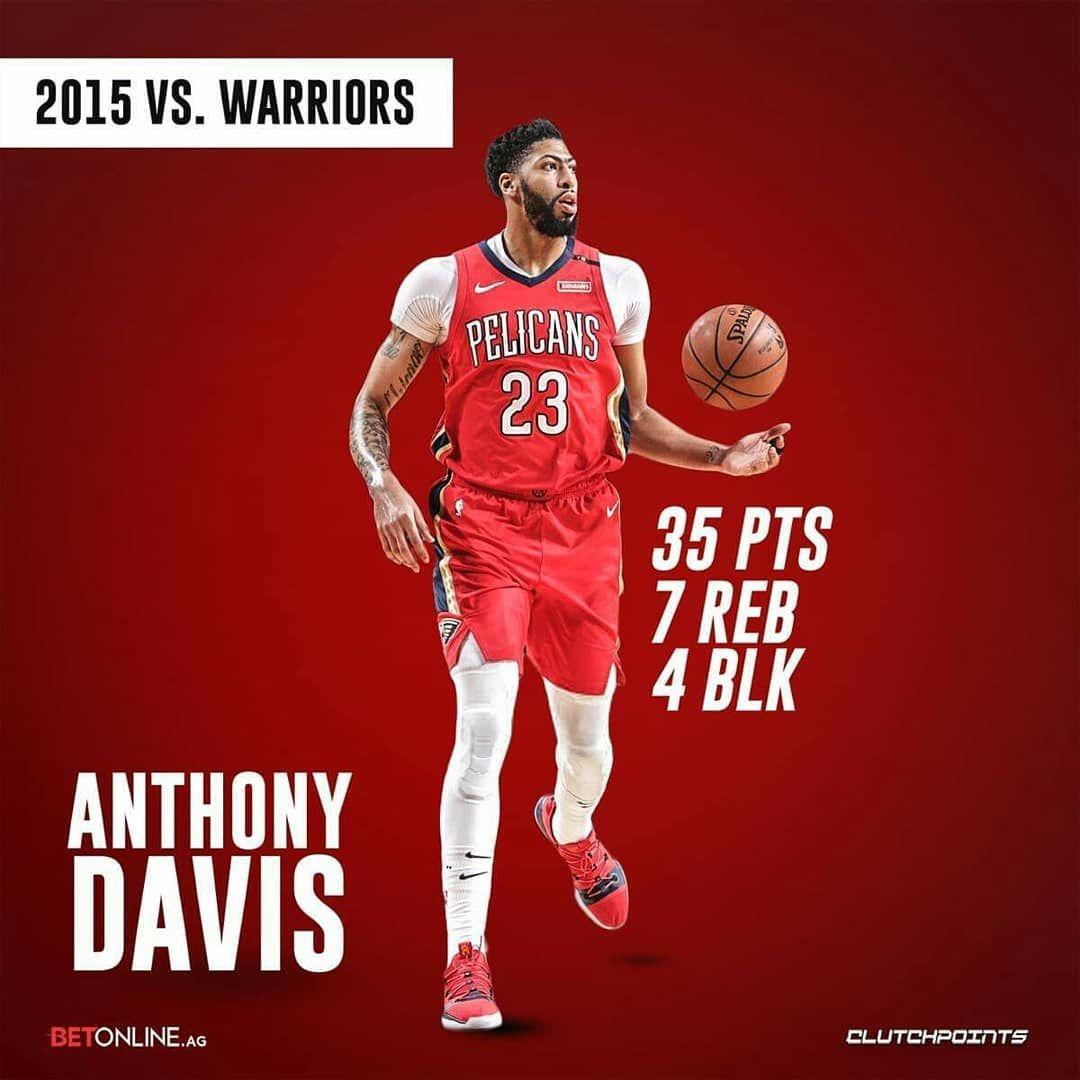 美媒盘点季后赛首秀亮眼的6名球员:罗斯36分11助攻领衔 NBA新闻 第5张