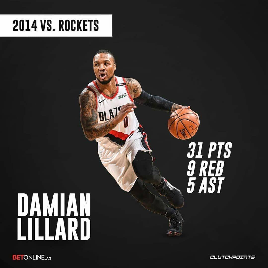 美媒盘点季后赛首秀亮眼的6名球员:罗斯36分11助攻领衔 NBA新闻 第4张