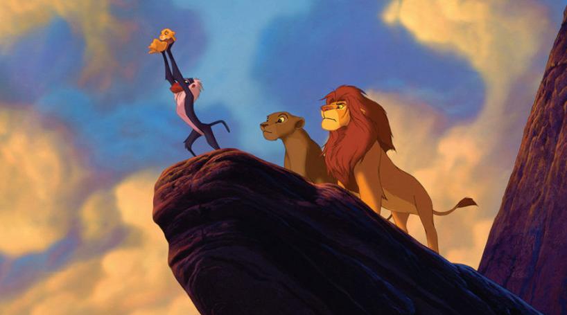 [虎]荣耀石!凯文-乐福在加拿大冰原模仿狮子王名场面 NBA新闻 第2张