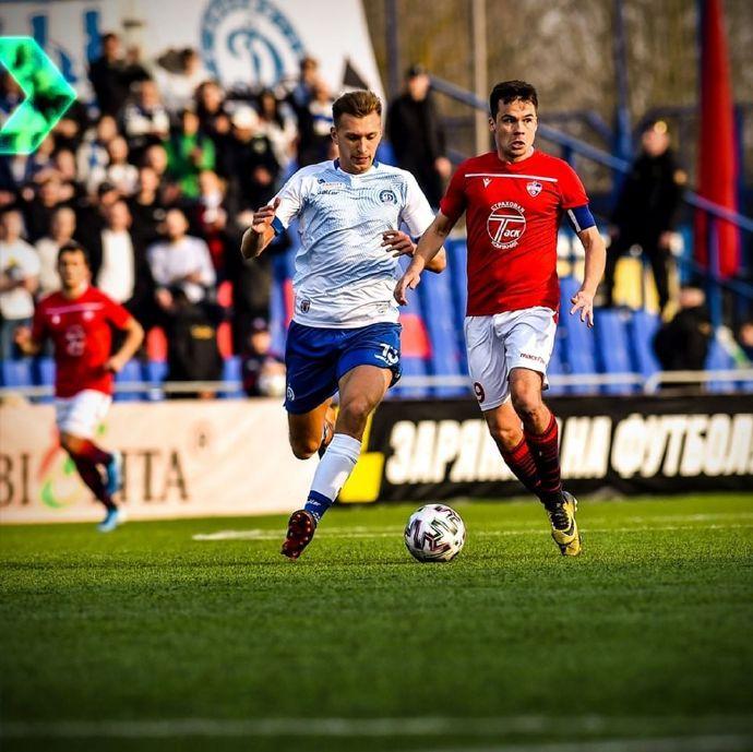 丹麦足球超级联赛_南非足球超级联赛_白俄罗斯足球超级联赛