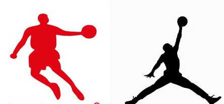 """乔丹体育起诉飞人  正当美国篮球巨星""""飞人""""迈克尔-乔丹(下称乔丹)"""