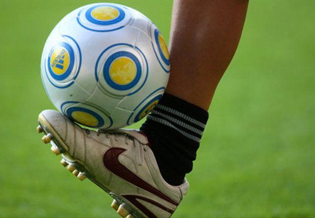 哥斯达黎加俱乐部用50个足球换来一名球员_虎