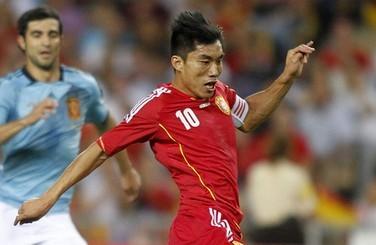 足球球衣号码10以上_足球球衣号码的意义图片