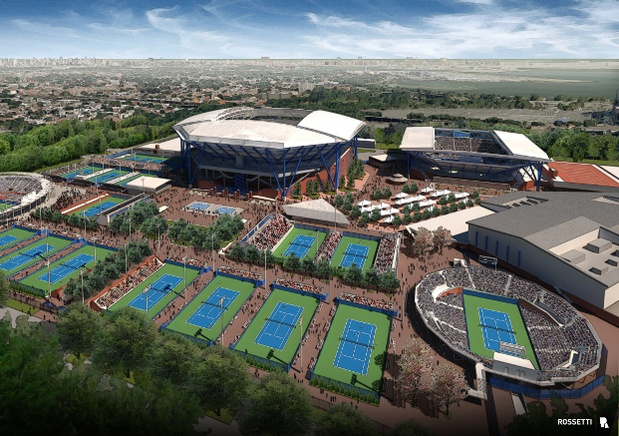 usta正式公布美网场馆改建设计图_虎扑网球新闻