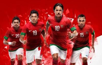 印尼禁不禁止电子烟_印尼禁止国内足球赛事_德州扑克国内赛事