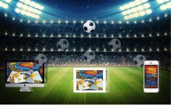 魔法足球49_魔法足球漫画结局_魔法足球贴吧