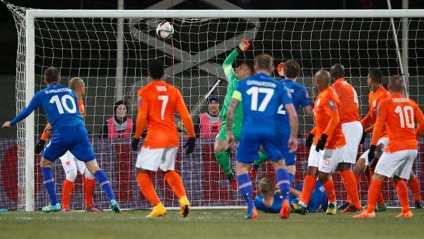 冰岛足球队阵容