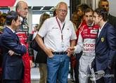 奥迪欲进军F1 阿隆索可能加盟