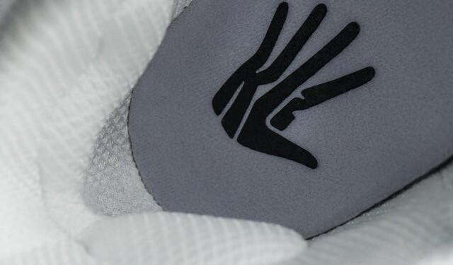 Adidas Basketball Shoes Logos