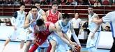 闵鹿蕾:球队要重拾防守,输广东只是常规赛