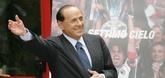 贝卢斯科尼鼓励球员:米兰比罗马强