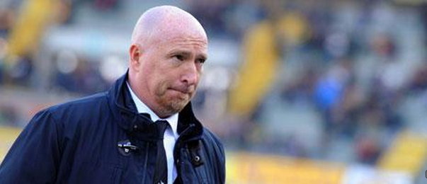 Chievo coach: do not be lost to Inter Milan