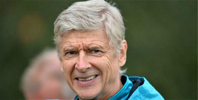 com报道,阿森纳主帅温格今年夏天将应bein体育之邀,担任欧洲杯的评论