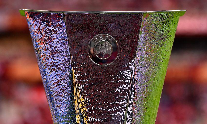 利物浦将在欧联杯半决赛对阵比利亚雷亚尔_虎