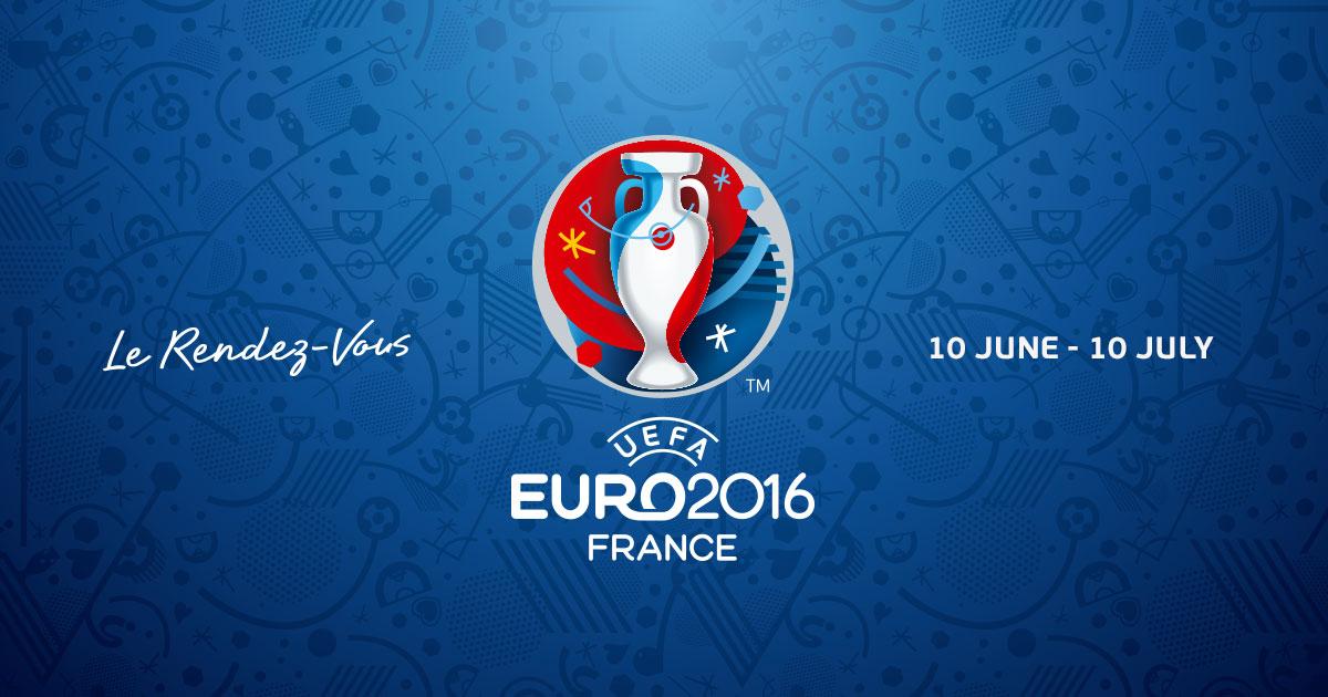 逐鹿法兰西!2016年欧洲杯赛程_虎扑国际足球