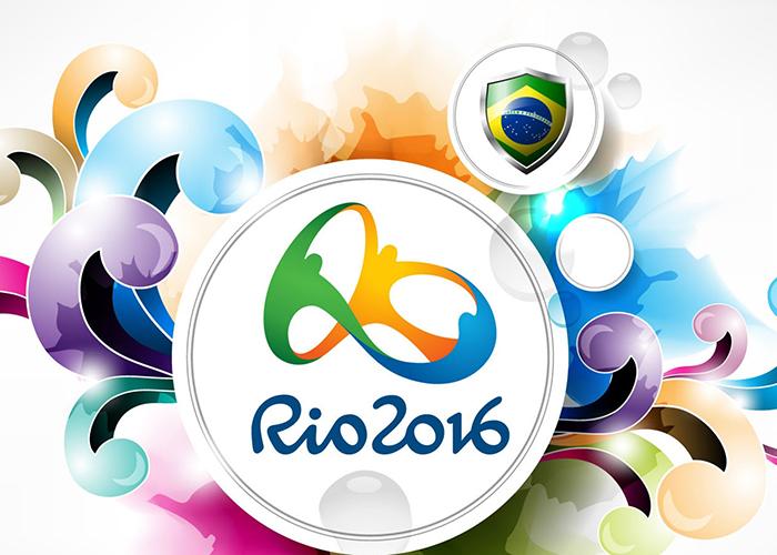 """2016年6月1日法新社报道,巴西周三开始对来自澳大利亚、加拿大、日本和美国的游客开始实行免签政策以鼓励前往里约奥运会,政府说。 旅游部门周二表示,首先是向这几个国家开放,因为他们已经有很好的市场,对于奥运会有强烈兴趣,构成安全风险较低。 """"这些游客将提振该国经济的支出在酒店、餐厅、租车、旅行社和其他许多行业。""""旅游部长恩里克爱德华多-阿尔维斯在一份声明中说。 """"在此期间,我们的景点将称为全球的视角。如果我们做的部分,很多游客将返回在奥运会后将朋友和亲戚。"""""""