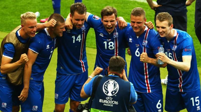 冰岛主帅:我们每次都能罚进点球