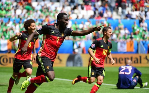 威尔士VS比利时赔率:欧洲红魔优势明显?