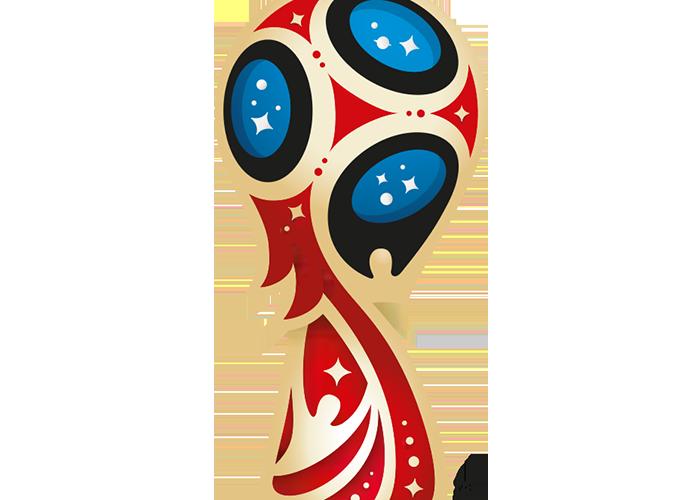 2018年世界杯最便宜门票定价为105美元_虎扑