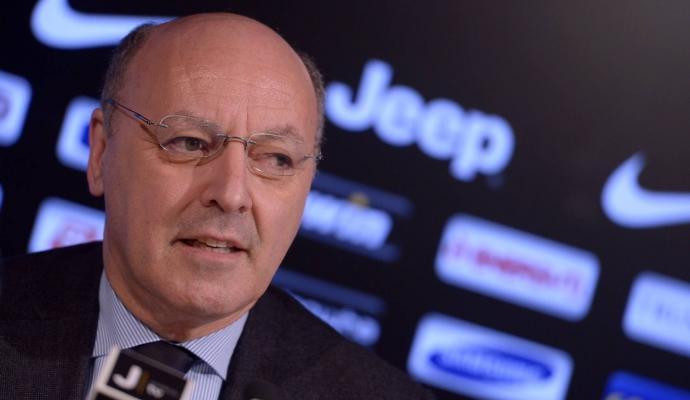 马洛塔:米兰有能力对联赛冠军发起冲击