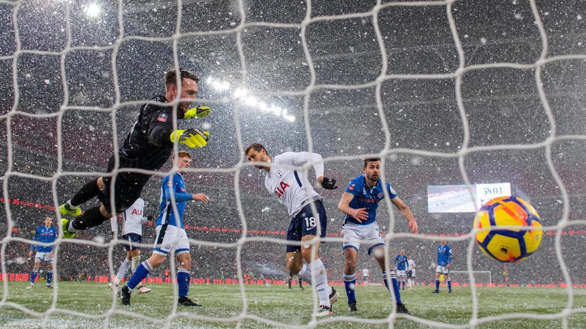 官方:2019-20赛季英超将首次引入冬歇
