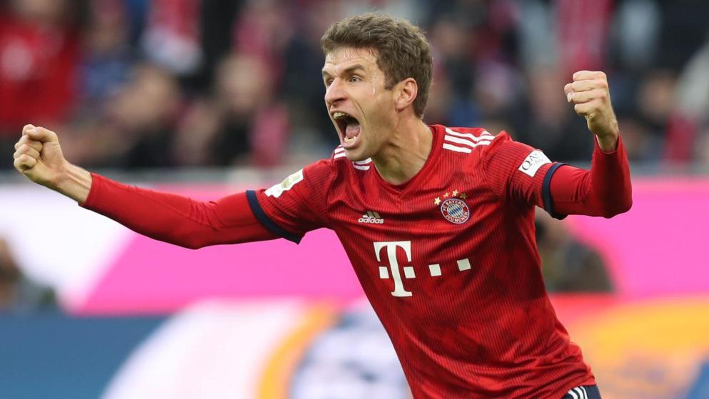 拜仁近7次主场战纽伦堡全胜,纽伦堡6客场丢22球