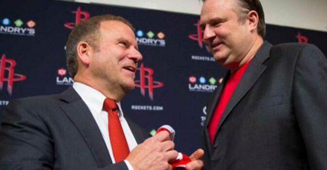 莫雷:我认为我们本赛季有很好的夺冠机会
