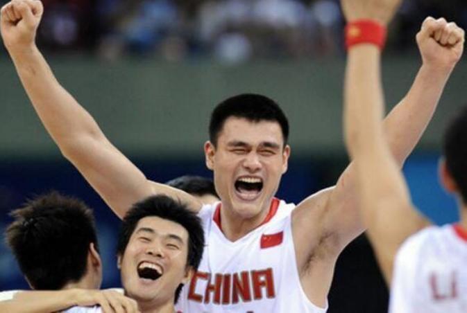 男篮世界杯A组:中国与委内瑞拉、波兰和科特迪瓦同组