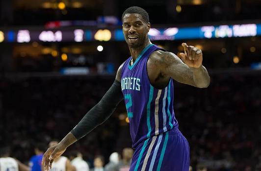 马文-威廉姆斯将执行2019-20赛季球员选项 NBA新闻