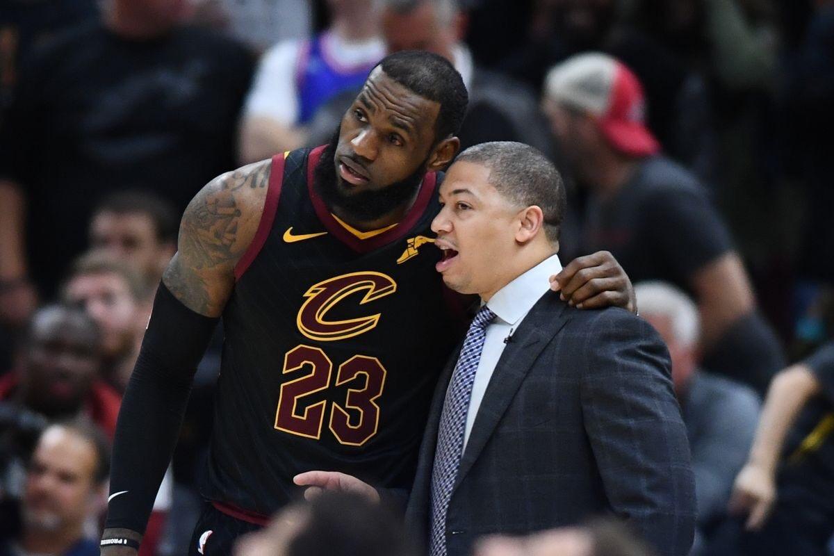 泰伦-卢已恢复健康并减重35磅,湖人暂未联系他 NBA新闻
