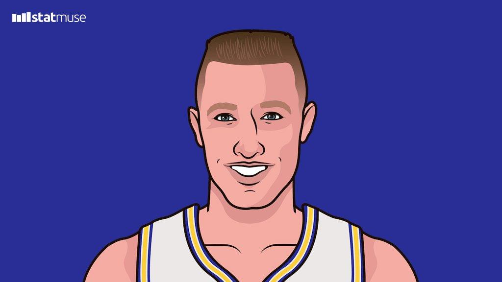 历史上的今天:克里斯-穆林砍下职业生涯最高的47分 NBA新闻