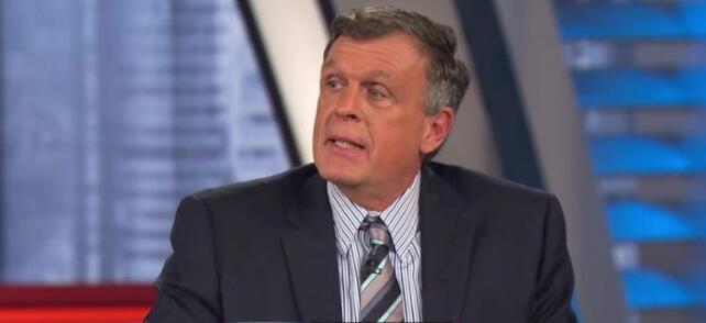 麦克海尔:爵士有的忙了,很难防守火箭的进攻 NBA新闻