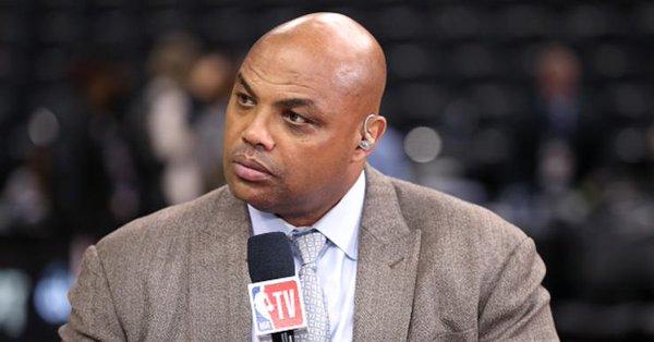 巴克利:勇士不该派KD上场,他过去一个月都没怎么打球 NBA新闻