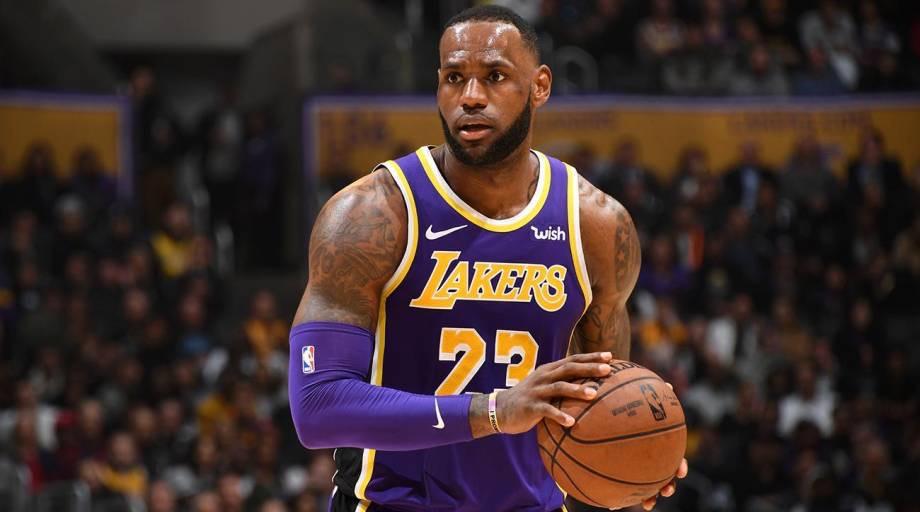 [虎]丹尼-格林:詹姆斯一直打的是控卫,现在又成新闻了? NBA新闻