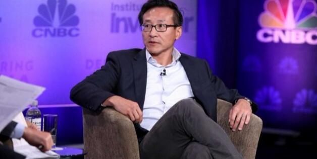 蔡崇信已经接近从普罗霍罗夫手中买下剩余篮网51%股权