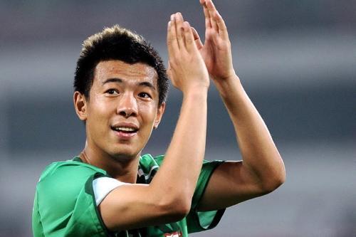 徐亮:中国足球问题不在于教练,里皮带申鑫也得降级