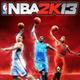 NBA2K中文网
