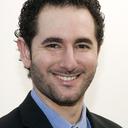 Jared Zwerling