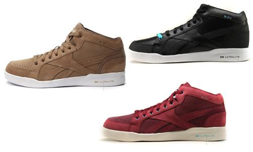 锐步RBK艾弗森代言男子潮搭配仔裤极品板鞋 J93256 J93258 J93259