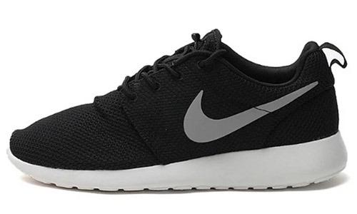 NIKE耐克 专柜正品 男子跑步鞋运动鞋511881-004-096-307-622-730