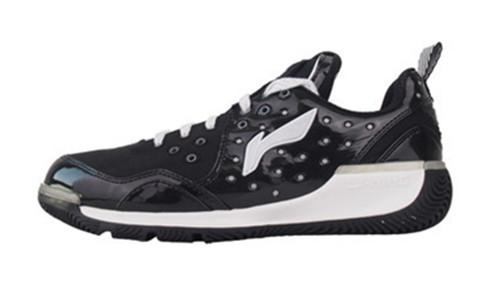 美国订单戴维斯BD 1DOOMlow前B后C ABPE243篮球鞋 3M反光原价599