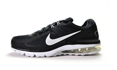 专柜正品 AIR MAX DEFYRN轻便透气跑步鞋599343-003