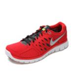 NIKE耐克 2013新款FLEX 2013 RN MSL男子跑步鞋