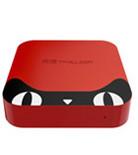 【天猫圣诞季10:11开抢】T2/T3天猫达人99积分兑换天猫魔盒专属