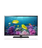 双重优惠!三星 UA40F5300ARXXZ 40英寸LED 液晶电视