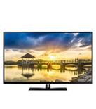 4K画质!三星 UA40HU5920JXXZ 4K液晶电视