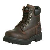 网友晒单!Timberland PRO 38020 保暖工装靴